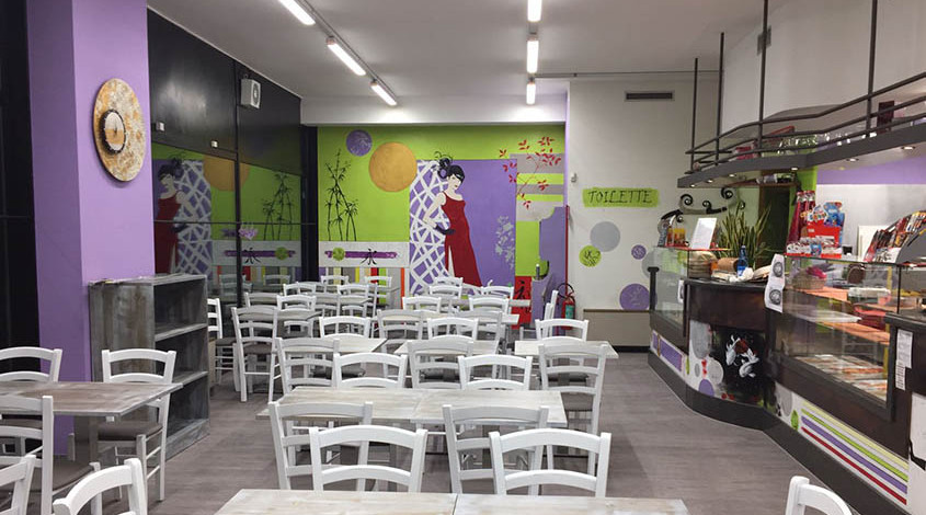 02-3 Retail Contract Bar - Marco Rettore