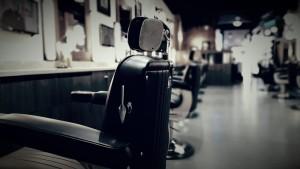 retail contrac - Parruchieri barbershop Marco Rettore